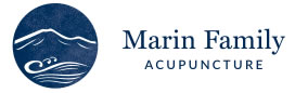 Marin Family Acupuncture