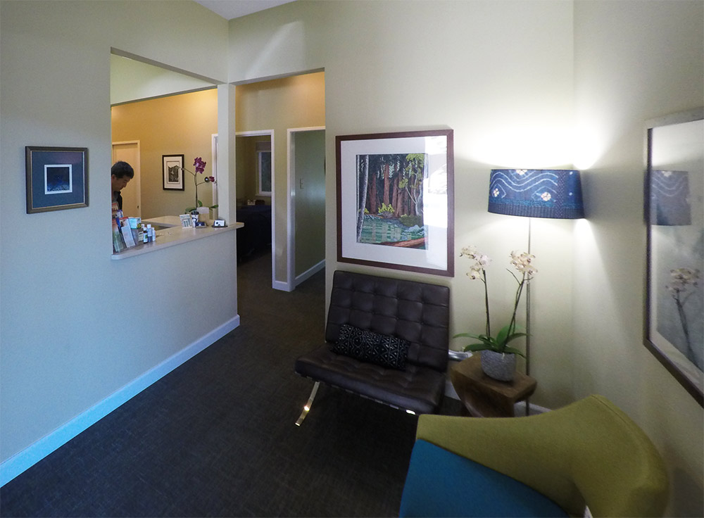 marin family acupuncture offices in san rafael ca
